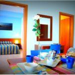 Alloggio RIO VICANO RESIDENCE HOTEL Ronciglione Lago di Vico