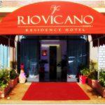 RIO VICANO RESIDENCE HOTEL Ronciglione Lago di Vico