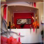 Reception RIO VICANO RESIDENCE HOTEL Ronciglione Lago di Vico